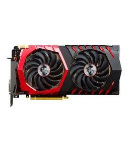 MSI V330-001R GeForce GTX 1070 8GB GDDR5 videokaart