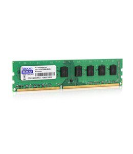 Goodram 4GB DDR3 1600MHz
