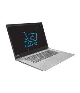 Lenovo 320S 14inch F-HD i5-8250U / 8GB / 256GB / MX110 / W10