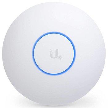 Ubiquiti Networks UAP-AC-SHD 1000Mbit/s Power over Ethernet (PoE) Wit WLAN toegangspunt