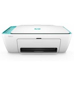Hewlett Packard HP DeskJet 2632 All-in-One / Airprint / Wifi