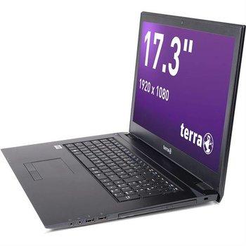 Terra MOBILE 1715V i5-7200U MX150 W10P -NL