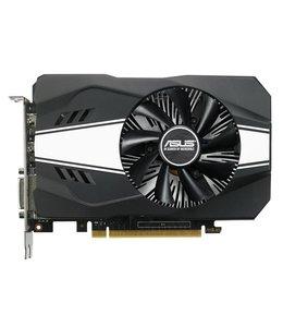 Asus ASUS PH-GTX1060-6G GeForce GTX 1060 6GB GDDR5