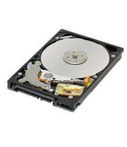 HGST HDD  1TB - 2.5inch - 5400RPM - 8MB - SATA