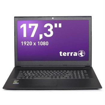 Terra MOBILE 1776P | i7-8750H | 16GB | 500GB | W10