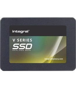 Integral SSD  V2 480GB ( 520MB/s Read 470MB/s )
