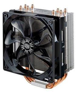 CoolerMaster Cooler Master Hyper 212 Evo Processor Koeler