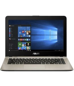 Asus ASUS X441NA VIVO 14inch  / N3450 / 4GB / 128GB SSD / W10