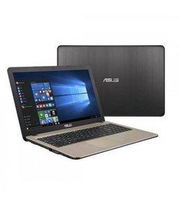 Asus X540NA 15.6 /  N3350 / 128GB SSD / 4GB / W10