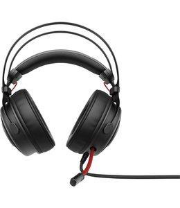 Hewlett Packard HP OMEN by headset 800 hoofdtelefoon