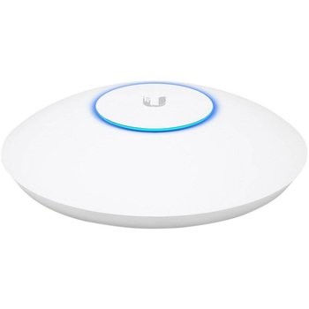Ubiquiti Networks UAP-XG Intern 1733Mbit/s Power over Ethernet (PoE) Wit WLAN toegangspunt
