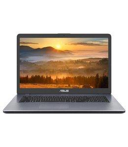 Asus ASUS F705MA / 17.3 N5000 / 4GB / 256GB SSD / W10  / QWERTZ