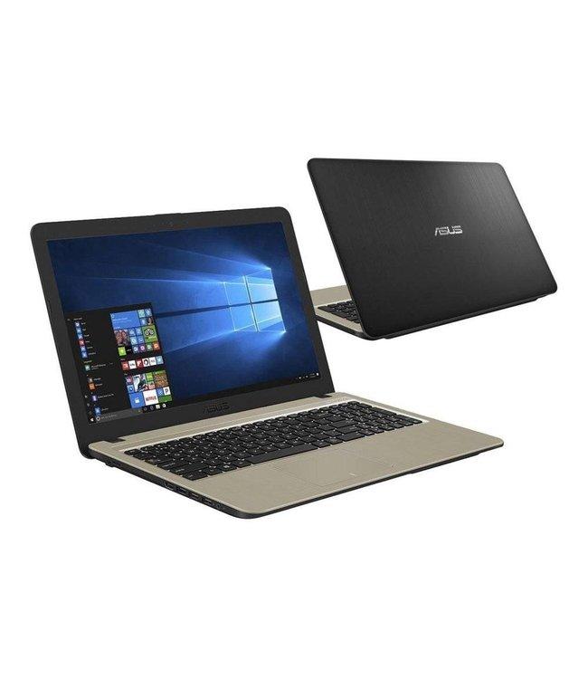 Asus ASUS R540MA 15.6 F-HD / N4000 / 4GB / 128GB / W10