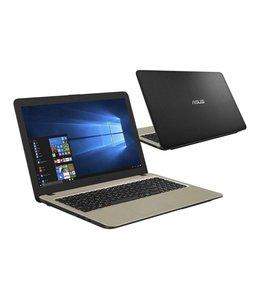 Asus ASUS R540MA 15.6 F-HD / N4000 / 4GB / 240GB SSD / W10