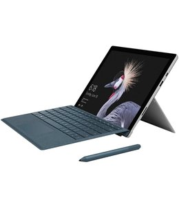 Microsoft Surface Pro 2017/12.3/ i7-766016GB/ 1TB SSD W10PR