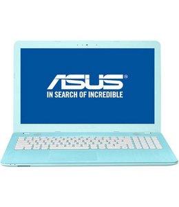 Asus ASUS X541 / 15.6  / BLUE / i3  /7100U / 256GB / 4GB / 920MX 2GB / W10