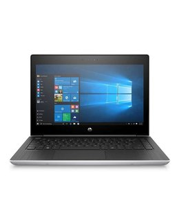 Hewlett Packard HP Prob. 440 G5 14 F-HD / i5-8250U / 8GB / 256GB SSD