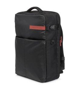 Hewlett Packard HP 17,3-inch OMEN Gaming backpack rugzak