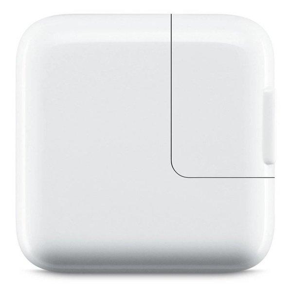 Apple USB-lichtnetadapter van 12W - Bulk