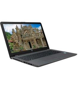 Hewlett Packard HP 250 G6 15.6 / i3 6006u / 4GB / 128GB / W10