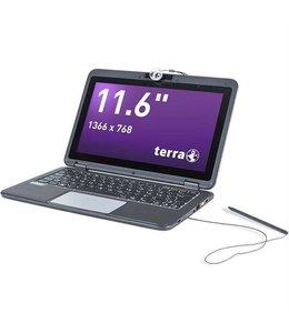 Terra TERRA MOBILE 360-11V2
