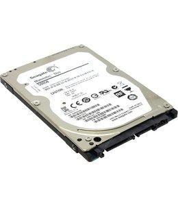 Seagate HDD  500GB S-ATA - 5400 RPM - 16MB - 2.5