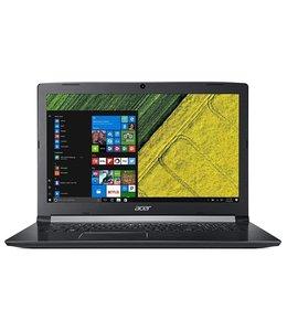 Acer 5 15.6 F-HD / FX-9800P / 4GB / 256GB / RX540 2GB / W10