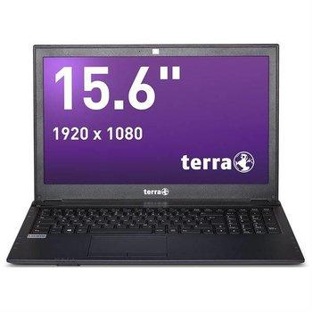 Terra MOBILE 1515V / i5-8250U / 8GB / 240GB / W10 / GeForce MX150