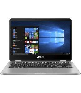 Asus ASUS VIVO Flip 14 F-HD TOUCH / PENT. N5000 / 4GB / 128GB/W10