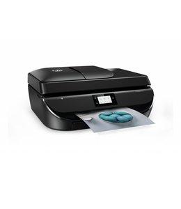Hewlett Packard OfficeJet 5230 All-in-One printer