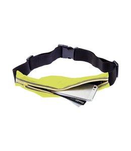 Grixx Optimum Sport Running Belt