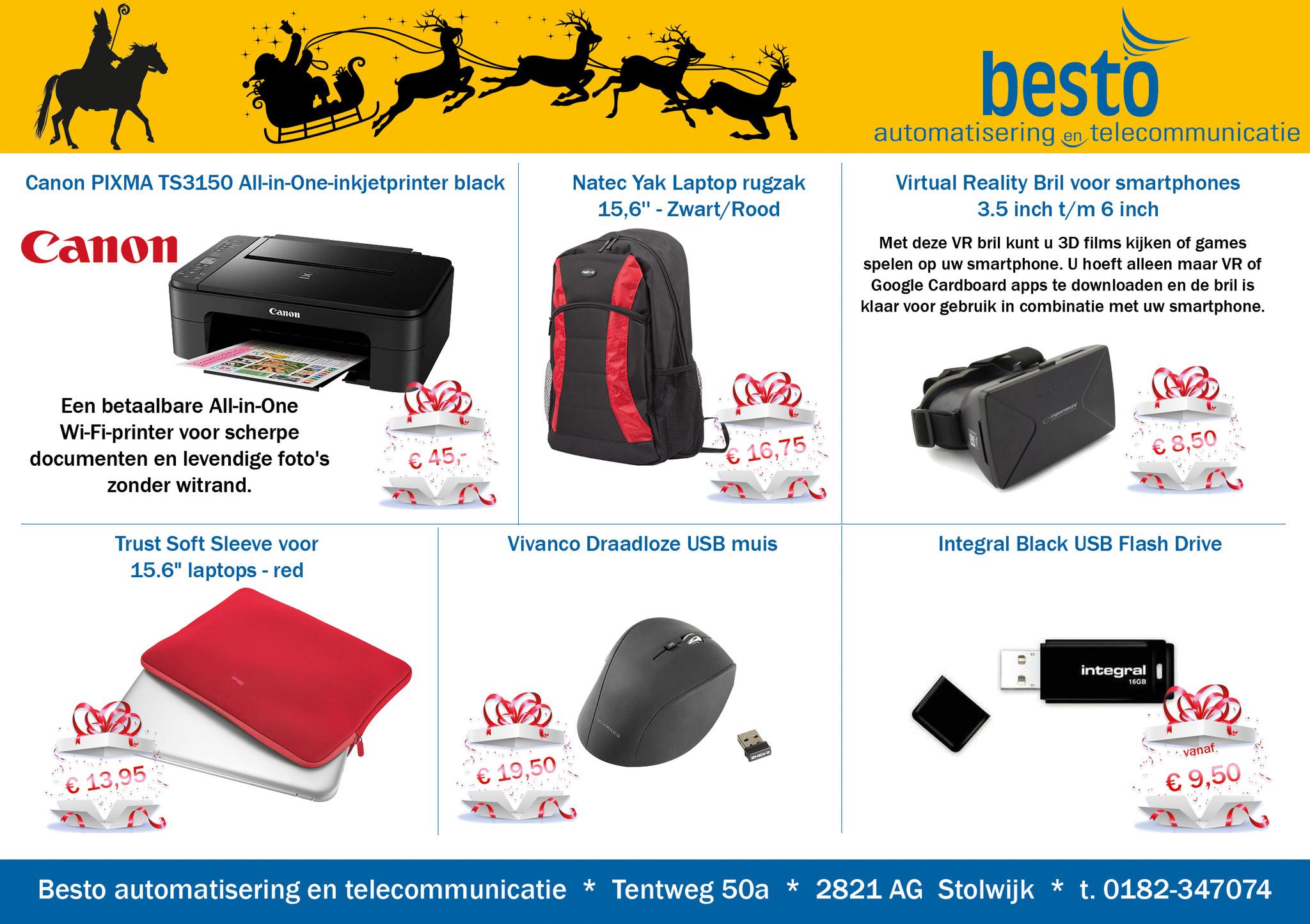 Winkelrijk stolwijk Advertentie december 2018