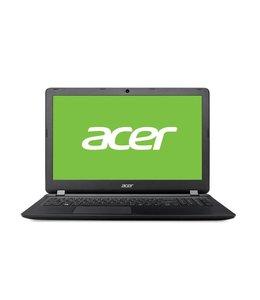 Acer Extensa 15.6 / i5-7200U / 4GB / 240GD SSD / W10