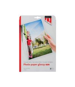 Quantore FOTOPAPIER QUANTORE A4 195GR GLANS