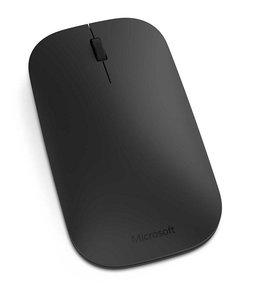 Microsoft Designer Mouse ( Bluetooth )