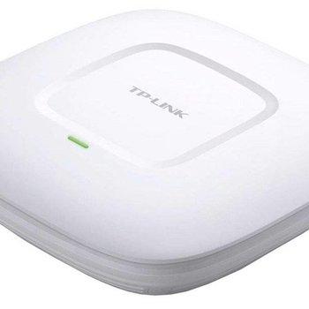 TP-Link TP-LINK EAP110 WLAN toegangspunt