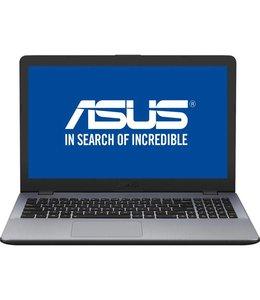 Asus X542UA 15.6 F-HD / i5-8250U / 256GB SSD / 8GB / W10