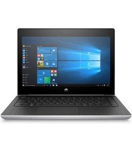 Hewlett Packard HP Prob. 430 G5 13.3 F-HD / i3-7100u / 4GB / 128GB / W10