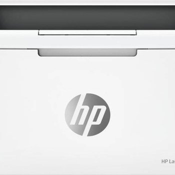 Hewlett Packard HP LaserJet Pro M15a 600 x 600 DPI A4
