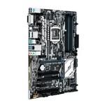 Asus MB  Prime H270-Pro 1151 / 4xDDR4 / USB3.1 / DP / ATX