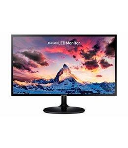 Samsung Full HD Monitor 27 inch LS27F350FHU