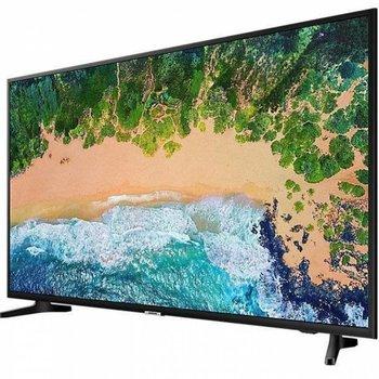 Samsung TV / 4K Ultra HD / Wifi / Smart tv / Edge LED 43inch/ 109 cm