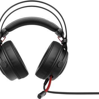 Hewlett Packard HP OMEN by headset 800