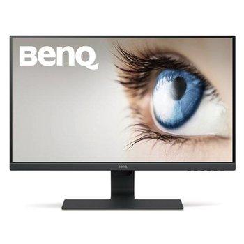 "BenQ Benq GW2780 computer monitor 68,6 cm (27"") Full HD LED Flat Zwart"