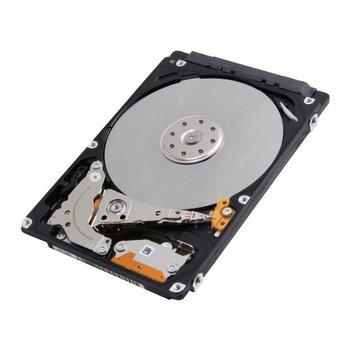 Toshiba HDD  1TB Sata3  - 5400 RPM - 32MB - 2.5inch - 7MM