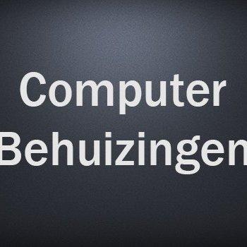 Behuizingen