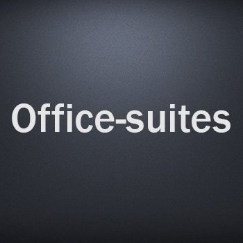 Office-suites
