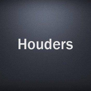 Houders