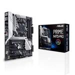 Asus Prime X470-Pro AM4 / m.2 / DisplayPort / PCI-E / ATX