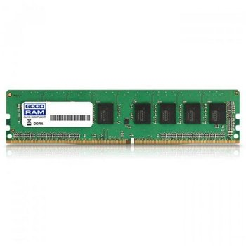 Goodram MEM  ( 16GB ) DDR4/2666 DIMM